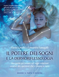 http://www.ilgiardinodeilibri.it/libri/__il-potere-dei-sogni-e-la-dermoriflessologia.php