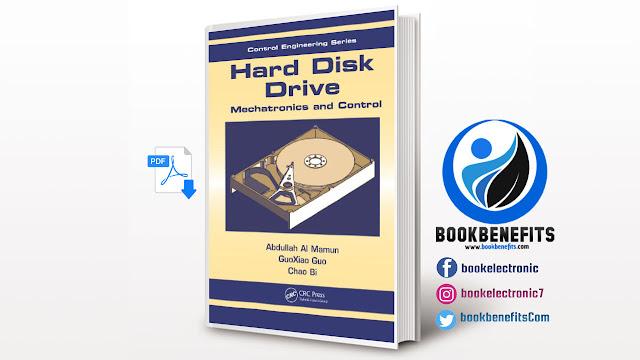 Free Download Hard Disk Drive PDF
