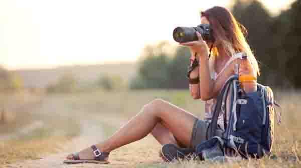 7 Teknik Fotografi Dasar Untuk Eksis Di Instagram