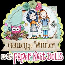 http://thepapernestdollschallenge.blogspot.hr/2016/03/challenge-03-2016.html