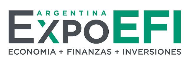 EXPO EFI anuncia su edición 2018