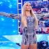 Fãs da WWE querem cancelar Charlotte Flair
