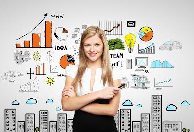 Làm marketing online như thế nào hiệu quả?