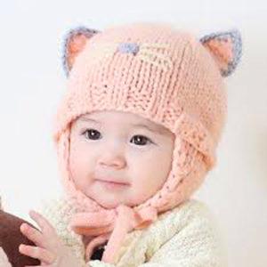 Cute Boys Girls Whatsapp DP Images 63