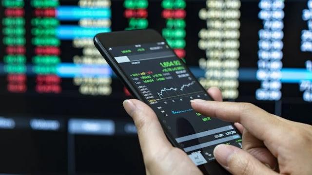 دليل حول كيفية كسب المال عبر الإنترنت من خلال التداول كيف يمكنني ربح المال عبر الإنترنت باستخدام Olymp Trade؟