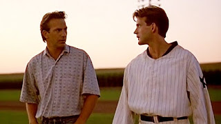 Field of Dreams 1989 Kevin Costner