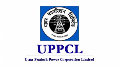 Uttar+Pradesh+Power+Corporation+Limited