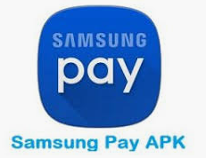Samsung-Pay-APK-Download-Latest-Version-2020