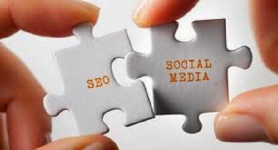 Las Redes Sociales Para el SEO y Tráfico