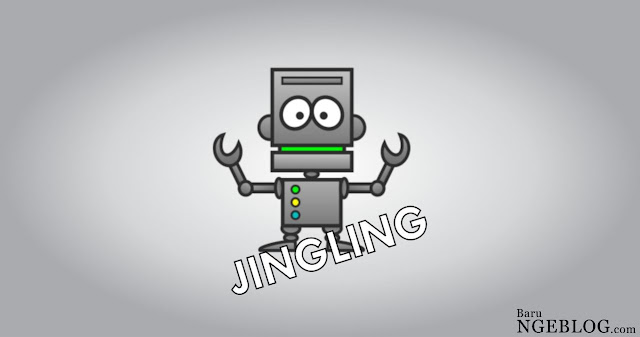 Jingling Bot Auto Visitor