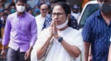 দক্ষিণ কলকাতা আমাকে বার বার জিতিয়েছে : মমতা
