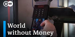 Documental El fin del dinero en efectivo Online