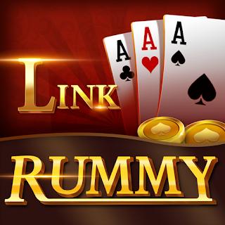 Link Rummy