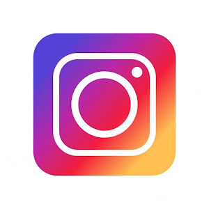 Here I am on Instagram