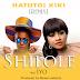Download New Audio : Shilole ft Iyo - Hatutoi Kiki Remix { Official Audio }