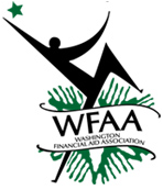 wfaa_ethnic_awareness_scholarship