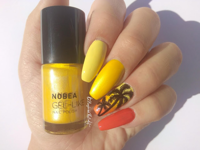https://www.notino.es/nobea/colourful-conjunto-de-esmaltes-de-unas-tono-flamingo-summer/