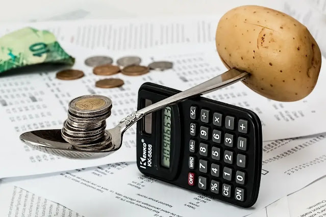 Tips: Guide To Better Budgeting