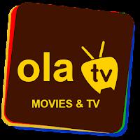 تحميل تطبيق ola tv v9