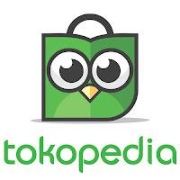 https://www.tokopedia.com/furniturears/alat-getar-wanita-dan-pria-recomend-banget-titan-gel-kalah