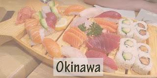 Okinawa Paris 2