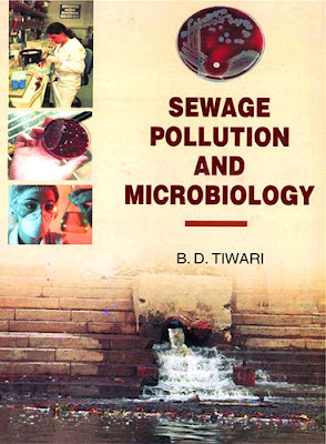 Sewage Pollution and Microbiology