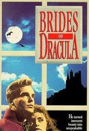 Bridges of Dracula