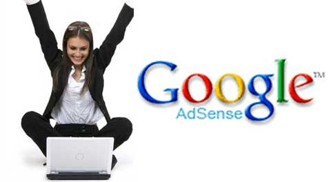 Google Adsense Program