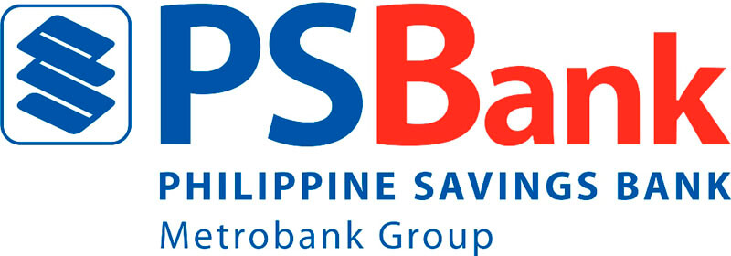 PSBank Empowers Customers with Digital Banking Innovations; Cardless Withdrawals, ATM Lock, and More!