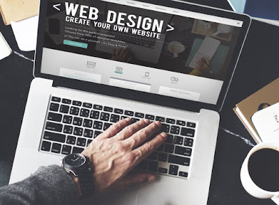 Web Design Mistakes that Will Weaken SEO