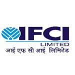 IFCI Recruitment
