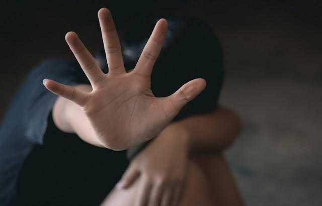 Καταγγελία-σοκ για σεξουαλική κακοποίηση 5χρονης