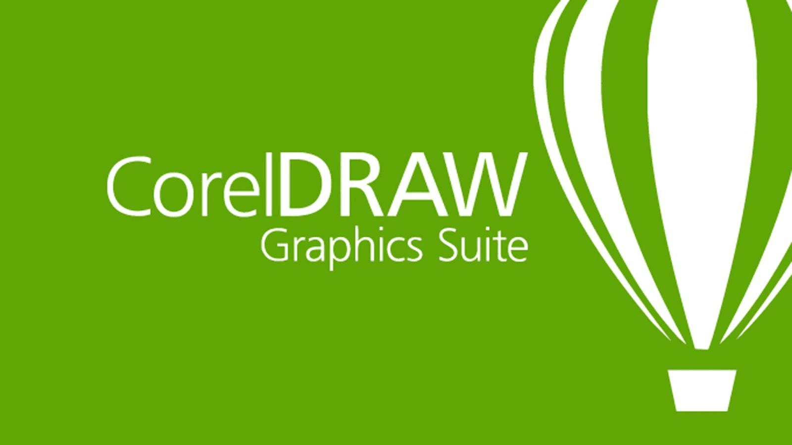 Software Desain Grafis Terbaik Untuk Pemula