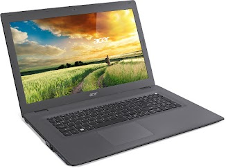 Acer E5-722 662J Notebook  Specs And Review