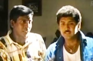 Non Stop Comedy Scenes| Tamil Entertaiment Comedys