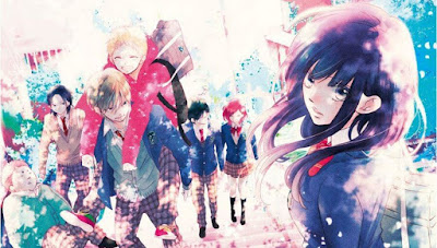 Download [Anime OST] Kono Oto Tomare! (Opening & Ending) [Completed]