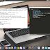 Cara Membuat Database MySQL XAMPP di Terminal Mac OS X
