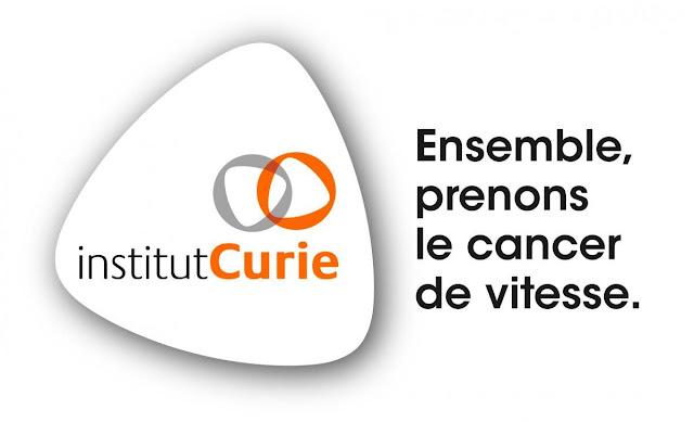 منحة مقدمة من معهد كوري لدراسة الدكتوراه في العاصمة الفرنسية باريس (ممولة بالكامل )