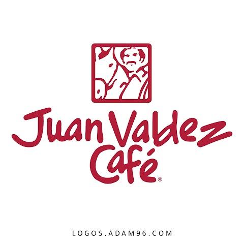 Download Juan Valdez Cafe Logo PNG High Quality