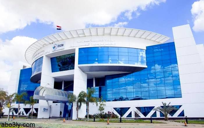 كلية تكنولوجيا الصناعة والطاقة