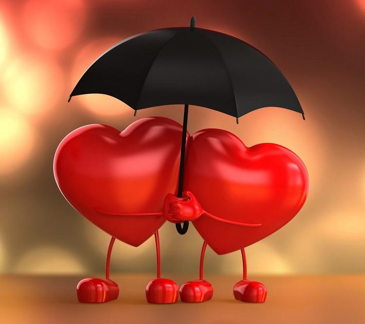 Qual é o significado do amor em um relacionamento? Leia este artigo para saber os sinais de que o que você está sentindo está realmente alinhado com o conceito de amor.