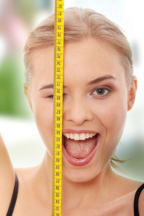 How To Reduce Facial Fats 82