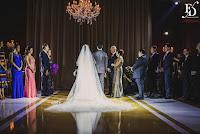 casamento com cerimônia no salão da casa vetro em porto alegre com decoração sofisticada luxuosa requintada com inspiração francesa por fernanda dutra eventos cerimonialista em porto alegre cerimonialista em portugal wedding planner destination wedding