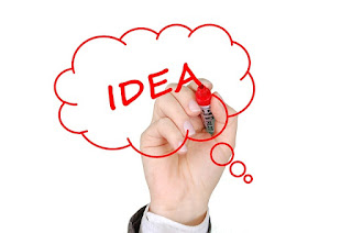 Top 40 best business ideas in india with low investment and high profit - earningsuite