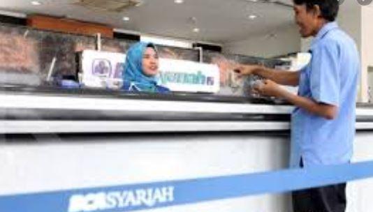 Alamat Lengkap dan Nomor Telepon Kantor Bank BCA Syariah di Malang Jawa Timur