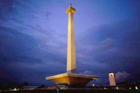 Hotel Murah di Jakarta Terbaru Dengan Nomor Telpon