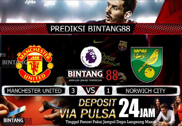 https://prediksibintang88.blogspot.com/2020/01/prediksi-bola-manchester-united-vs.html
