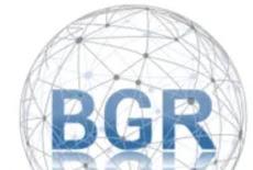 شركة Blue Genes Research تعرض وظيفة شاغرة