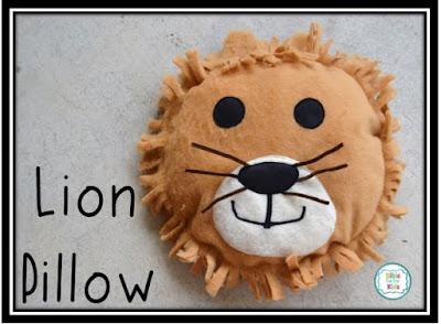 https://www.biblefunforkids.com/2019/08/easy-lion-pillow.html