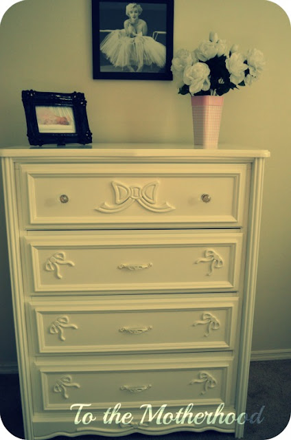 Disney Enchanted Princess 4 Drawer Chest Review To The